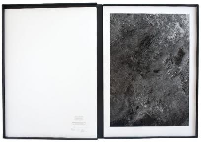 Mars, une exploration photographique PORTFOLIO
