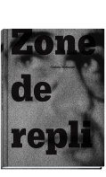 Zone de repli