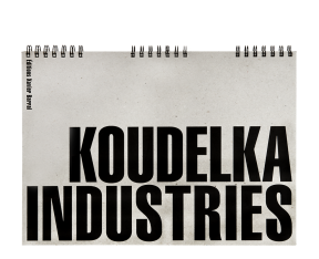 Industries