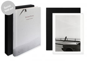 Voyages italiens - Limited edition (sold out)