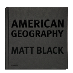American geography