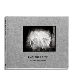 End Time City