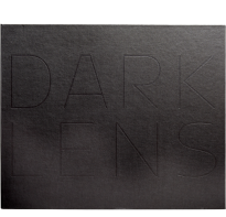 Dark Lens - édition limitée sous coffret